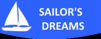 Online Sailor's Dreams
