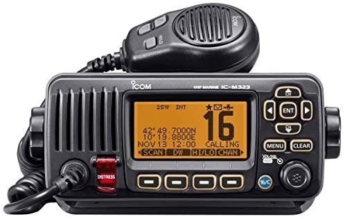 Radio Operador de Corto Alcance